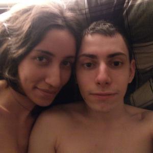 Johan&Tamara